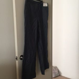 New York and company wide Hudson pants